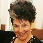 Edna Garabedian-final