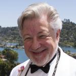 Robert Ashens