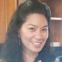 Pam Joy Santiago
