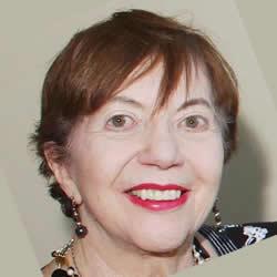 Graciela Pera