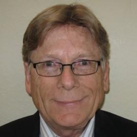 Peter Nielsen