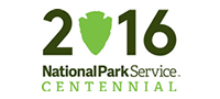 our1 - park service