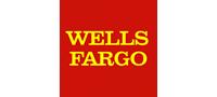 our1 - wells fargo