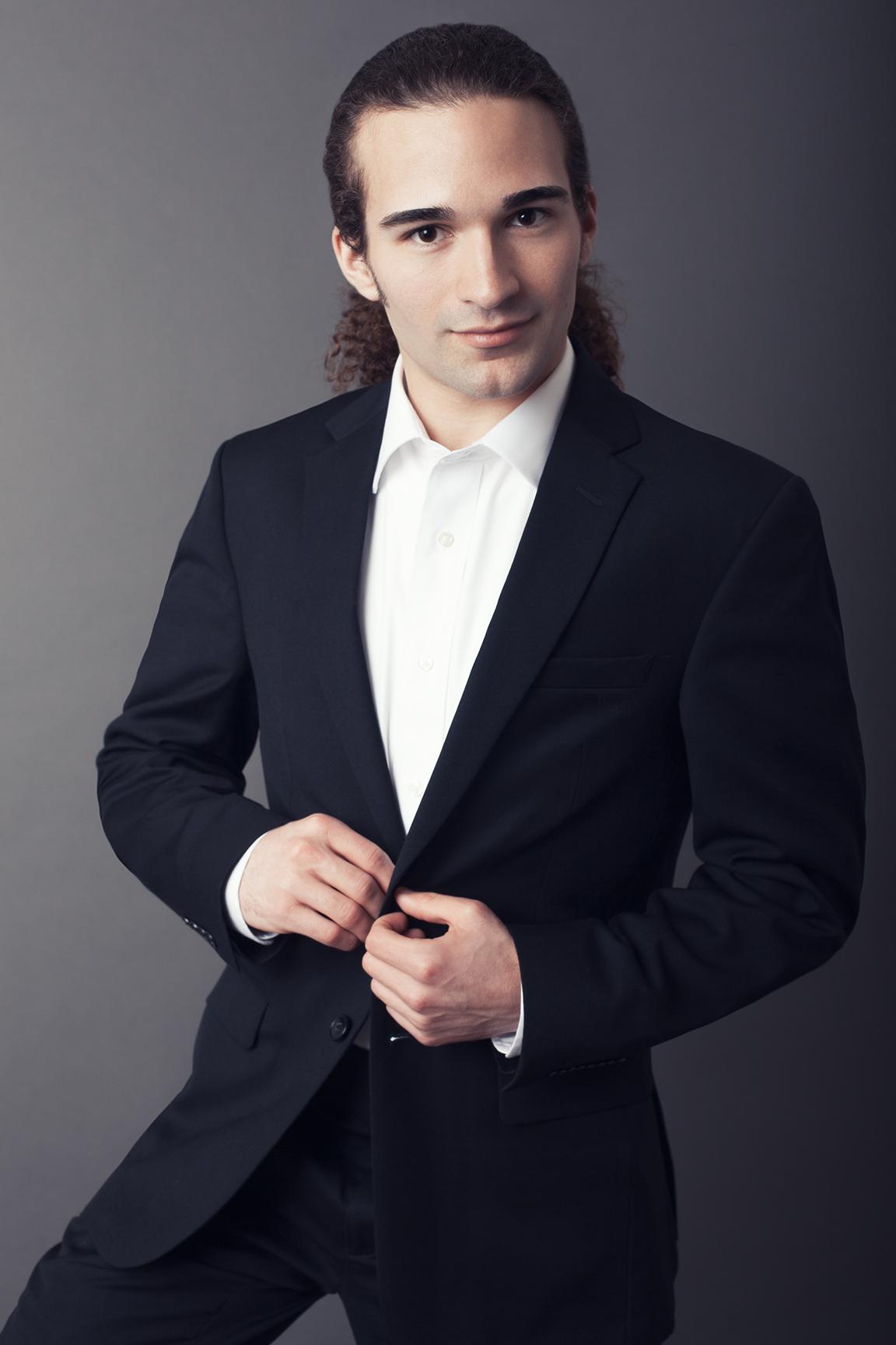 Carmello Tringali