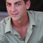 Michael Orlinsky